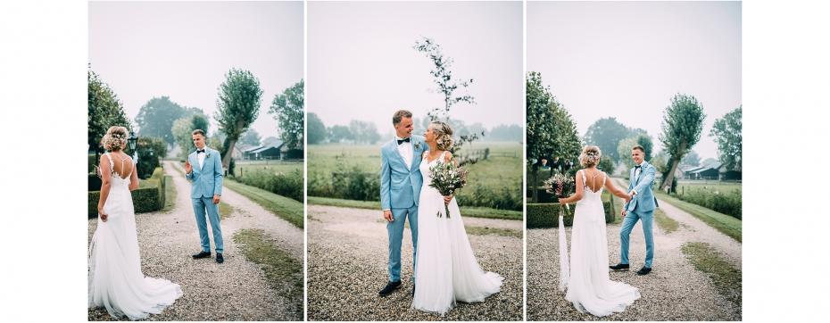 Esther_&_Martijn_(Engaged)_04
