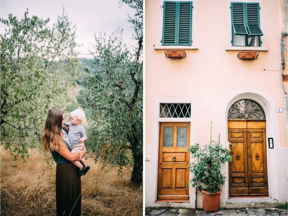 Vakantie_Italie__08