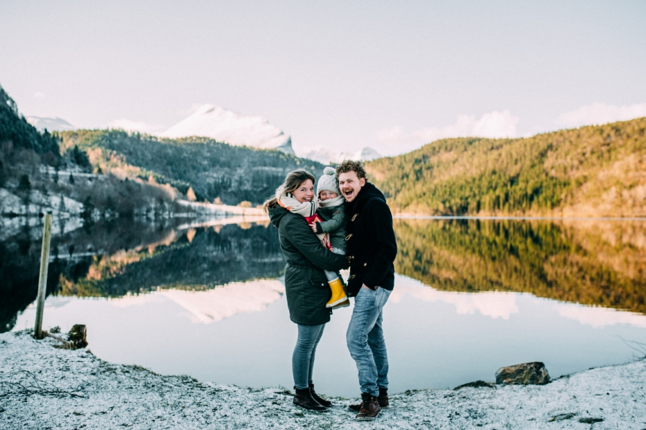 norway-2017-romy-dermout-photography-90