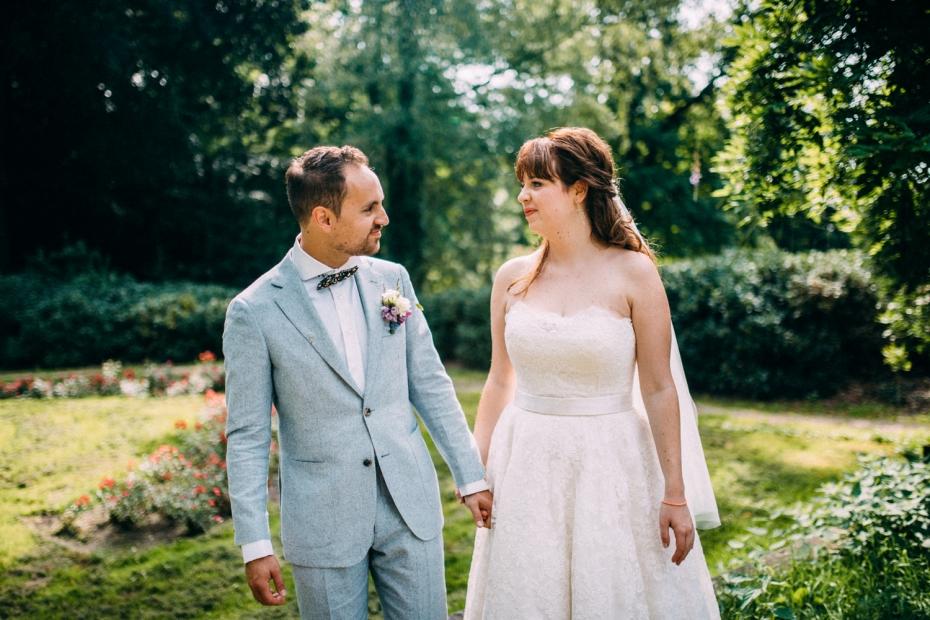 bruiloft-yara-martijn-trouwen-in-de-kas-winsen-romy-dermout-photography-135