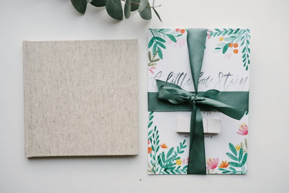 packaging-fotos-2018-romy-dermout-photography-6