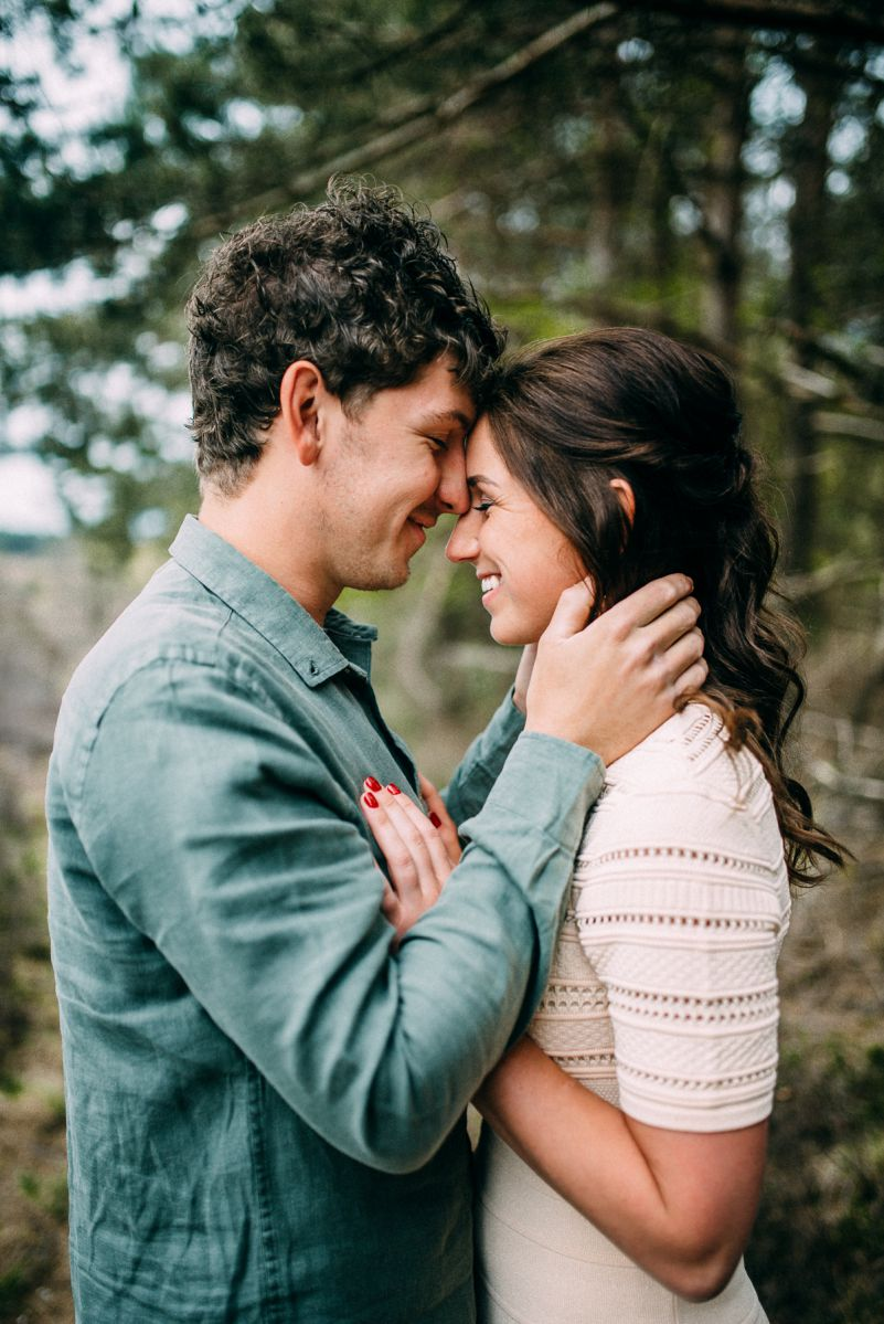 Verloskundige dating scan levensvatbaarheid