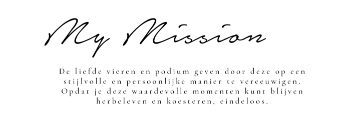 Mymission-1024x393