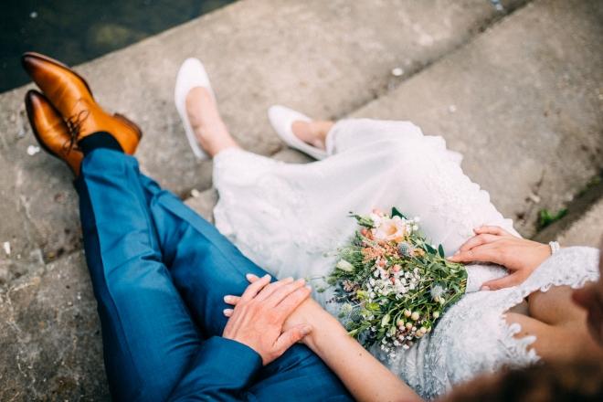 bruiloft-maaike-jujen-bruiloft-in-groningen-prinsenhof-romy-dermout-photography-183