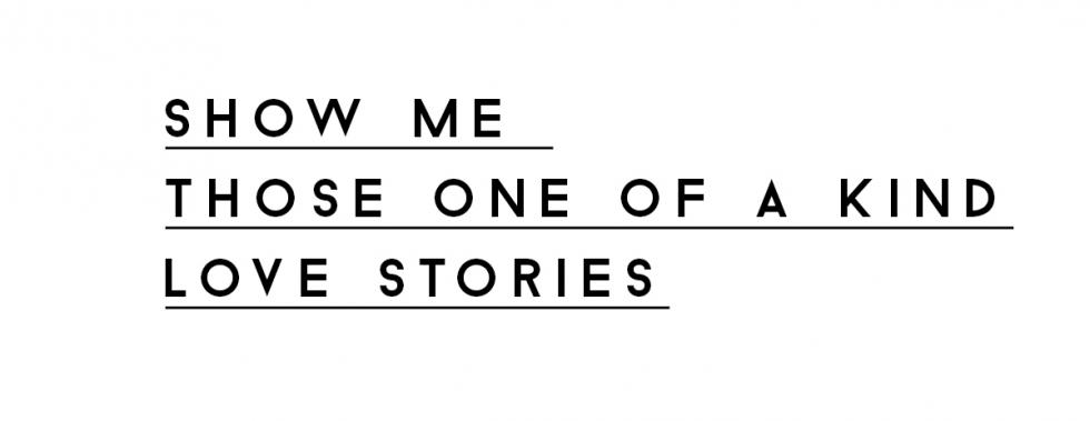 homepagelovestories