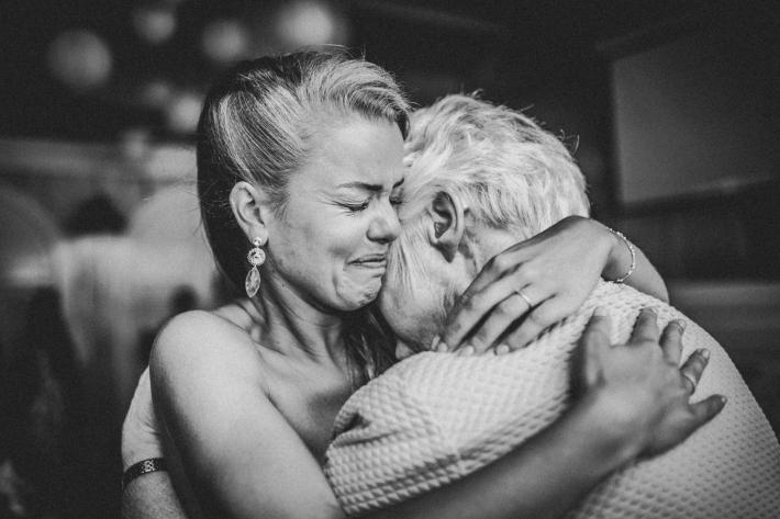 bffa-2019-romy-dermout-photography-emotie